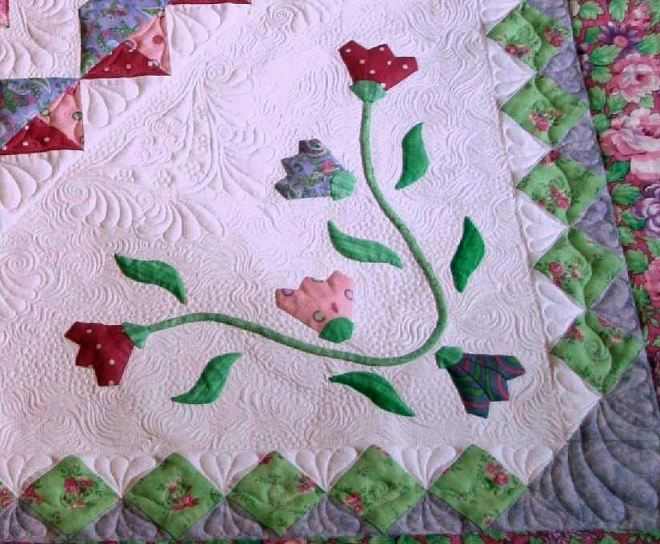 hollys-quilt-applique