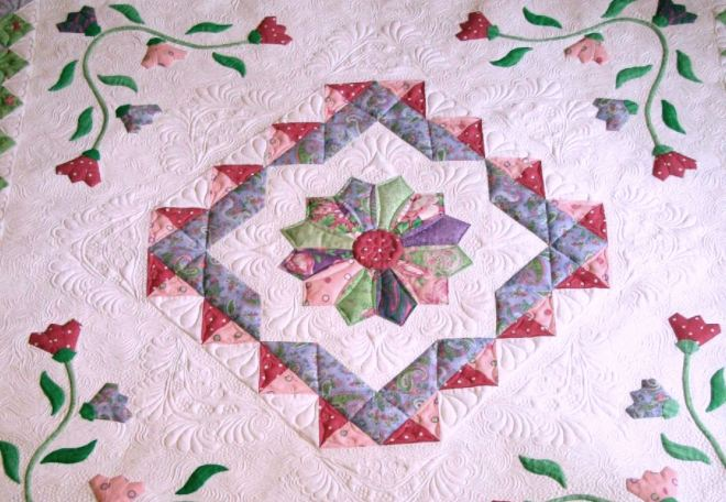 hollys-quilt-center